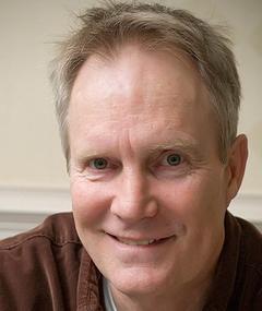Photo of John Furey