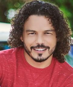 Photo of Rafael Pedroza