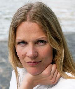 Photo of Åsne Seierstad