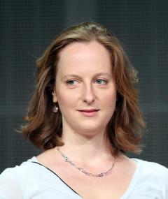 Photo of Emily Halpern