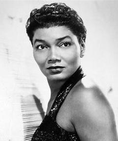 Photo of Rosetta LeNoire