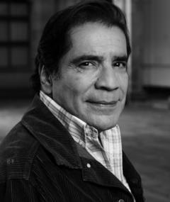 Photo of Álvaro Rodríguez