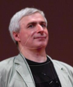 Photo of Aleksandr Ilkhovskiy