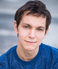 Photo of Ryan Masson