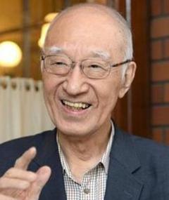 Foto van Kazutoshi Handô