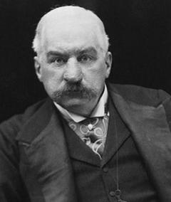 Gambar J.P. Morgan