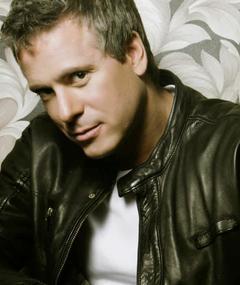 Photo of Diego Bertie