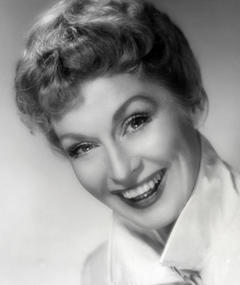 Photo of Kay Medford