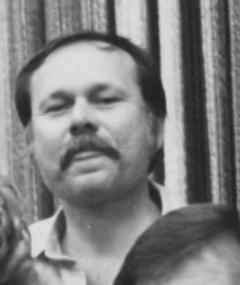 Photo of Don Jurwich