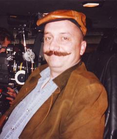 Photo of Zdzislaw Rychter