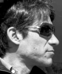 Photo of Alex Rodríguez