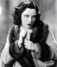 Gambar Pola Negri