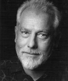 Photo of Helmut Bakaitis