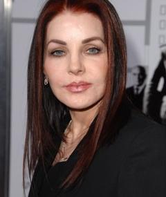 Photo of Priscilla Presley