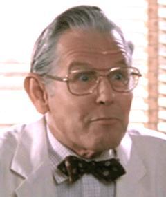 Ed Williams adlı kişinin fotoğrafı