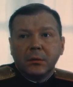 Photo of Mikhail Bychkov