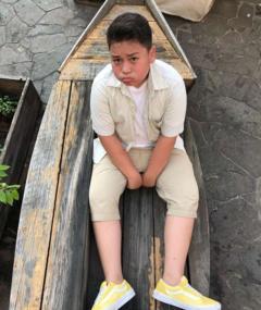 Photo of Fatih Unru