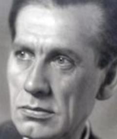 Photo of Serafim Zaytsev