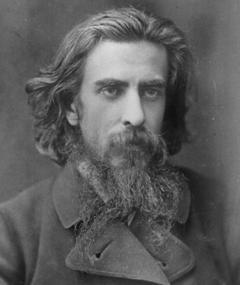 Photo of Vladimir Solovyov