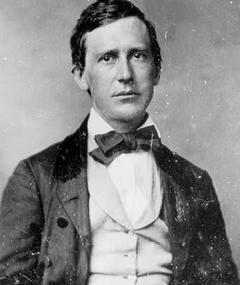 Photo of Stephen Foster