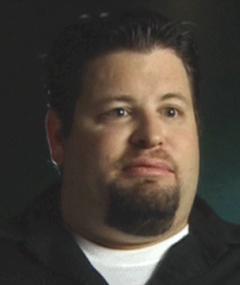 Photo of Dan Zimmerman