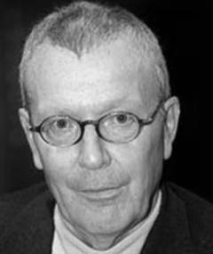 Photo of Peter Märthesheimer