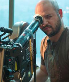 Photo of Jonathan Sela