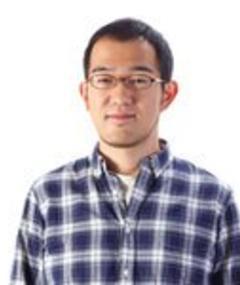 Photo of Makoto Ueda (II)