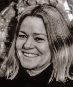 Photo of Pea Fröhlich