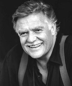 Photo of Michael Ballhaus