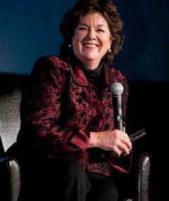 Photo of Mary Badham