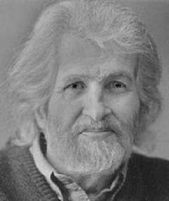 Photo of Richard Morris