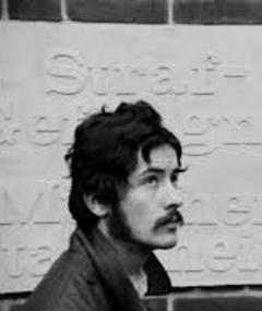 Photo of Franz Walsch