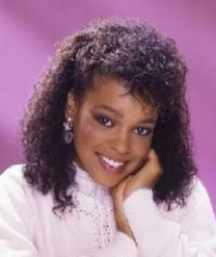 Photo of Ola Ray