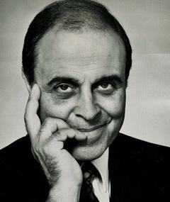 Photo of Gino Conforti