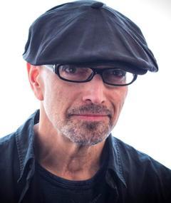 Photo of Ross Klavan
