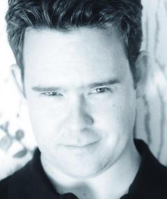 Photo of Michael McGruther