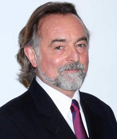Photo of Ron Cook