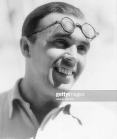 Photo of Herbert Selpin