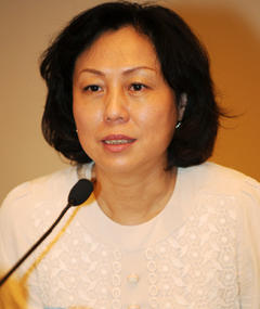 Photo of Funhong Kow