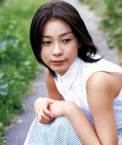 Photo of Aya Okamoto