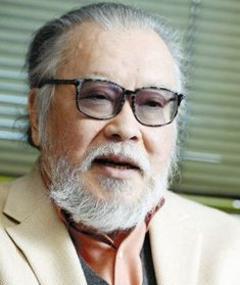 Photo of Toru Emori