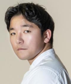 Photo of Kim Hun