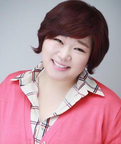 Su-hee Go fotoğrafı