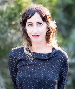 Photo of Caryn Capotosto