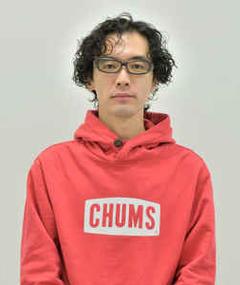 Yoshiaki Fujisawa adlı kişinin fotoğrafı