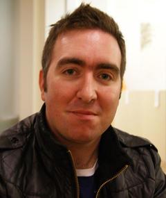 Photo of Steve Sullivan