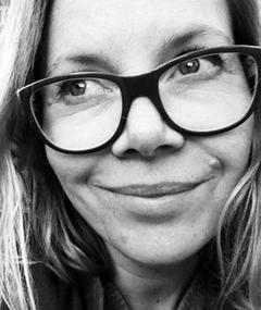 Foto Katrine Sahlstrøm