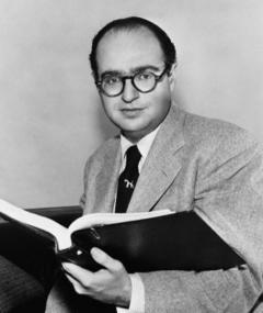 Photo of Charles Schnee