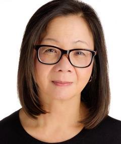 Photo of Diane Moy Quon